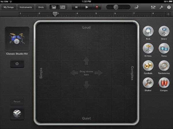 Adding-Drum-Parts