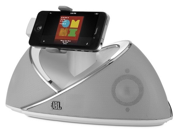 OnBeat_jbl_for_ipad