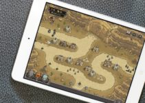 addictive_ipad_games