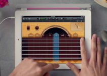 garageband tutorials ipad