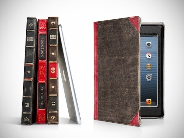 ipad-bookbook-cool-case