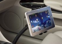 ipad-car-holders