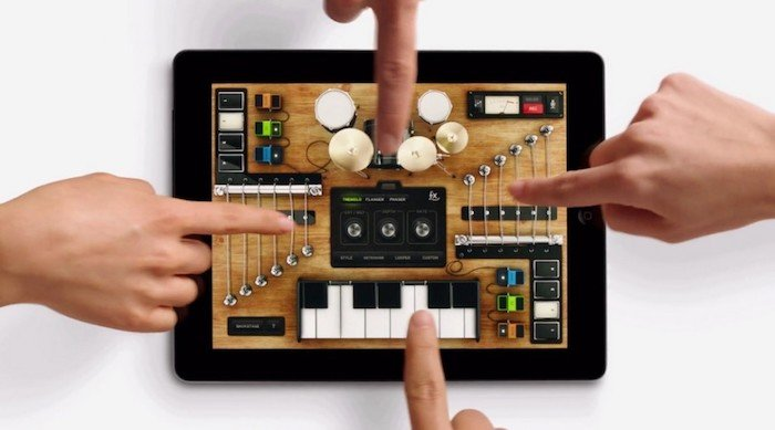 20 Best iPad Apps for Downloading Free Music - iPadable