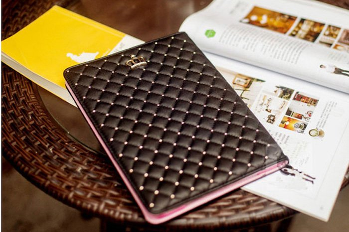 145e53c690e900 20 Luxury iPad Cases That Stand Out - iPadable