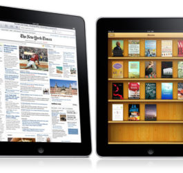 read_epub_on_ipad