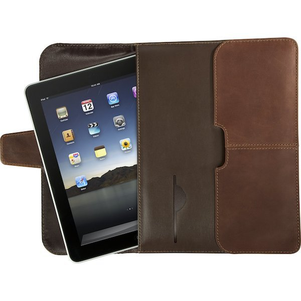 targus-leather-portfolio-ipad