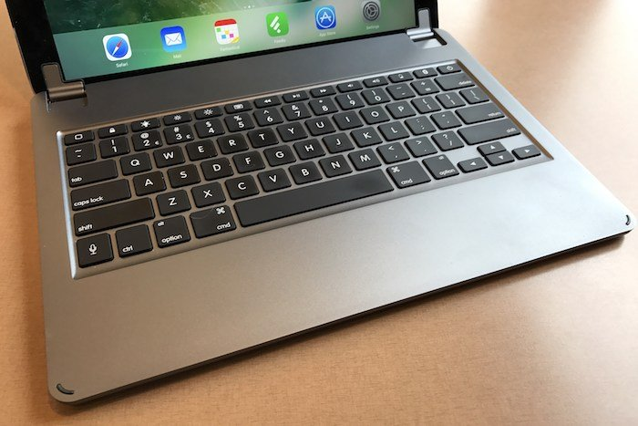 Should I buy an iPad or a Laptop?