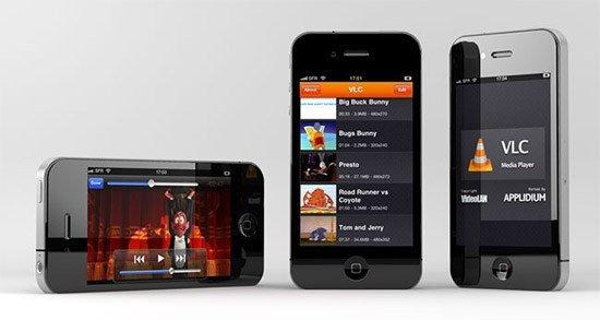 vlc-cydia-app