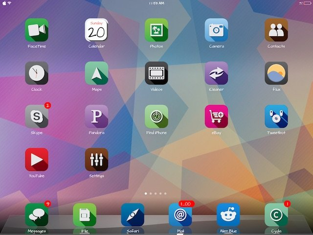 winterboard-theme-and-app-for-ipad