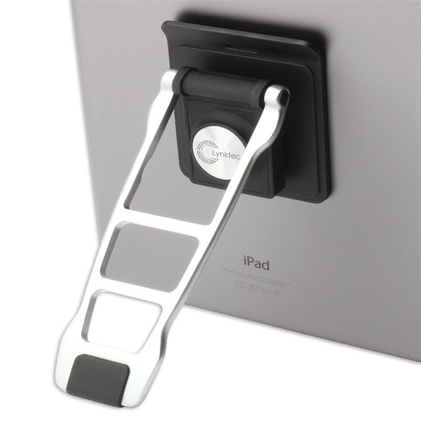 360-grip-stand