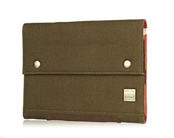 Knomo_iPad_Case
