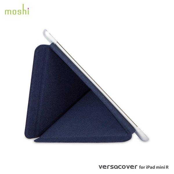 Moshi_iGlaze_mini_ipad