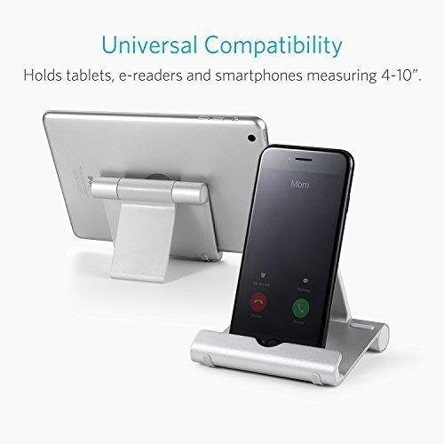 anker-multi-angle iPad Stand