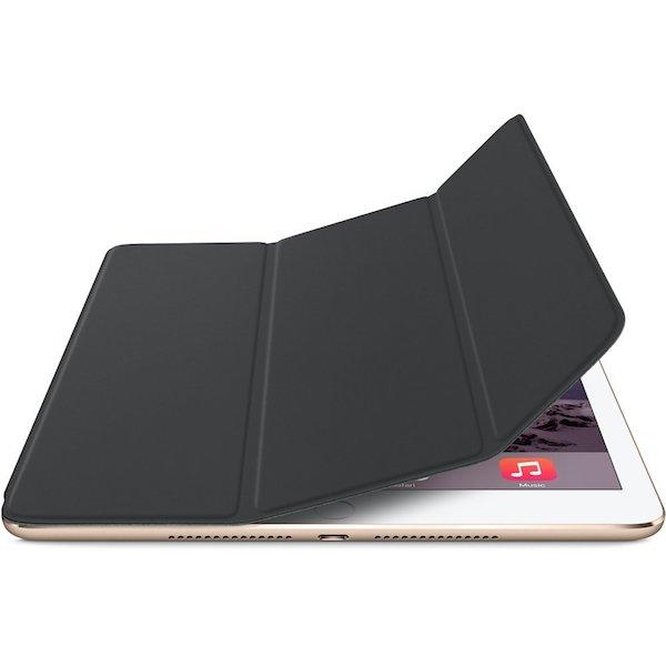 apple_smart_case