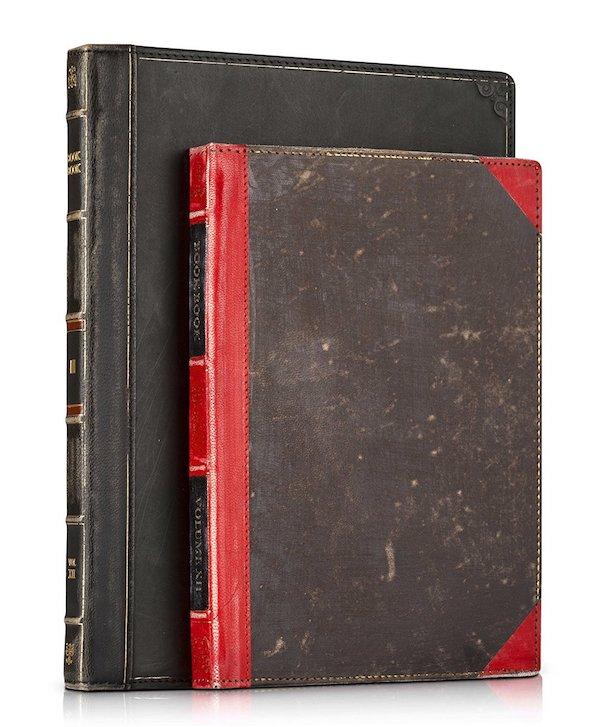 bookbook_case