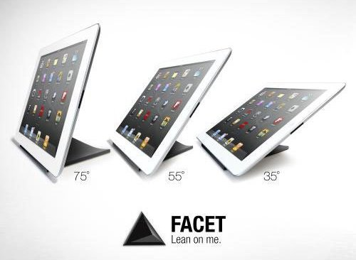facet-ipad-stand