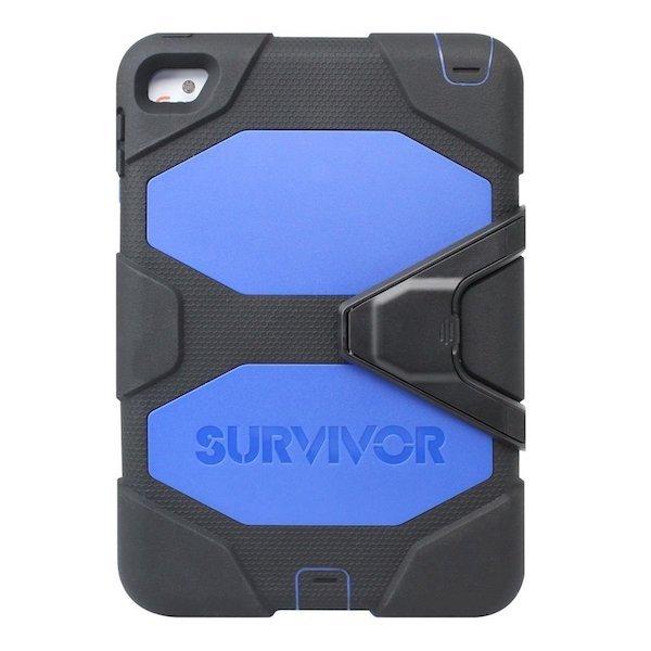 ipad_mini_Griffin_Survivor