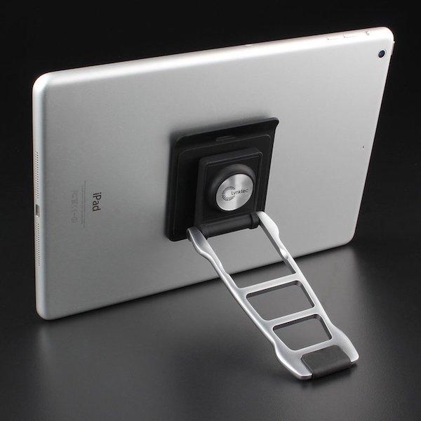 lyntec-portable-stand