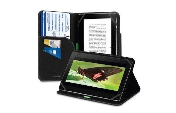 puregear_tablet_folio
