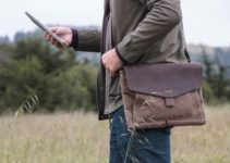 waterfield_wallet_case