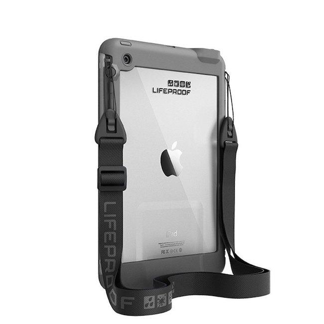 LifeProof-FRE-iPad-Mini-2