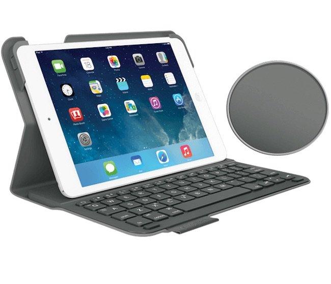 Logitech-Ultrathin-iPad-Mini-2