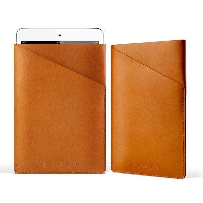 Mujjo-iPad-mini-Case