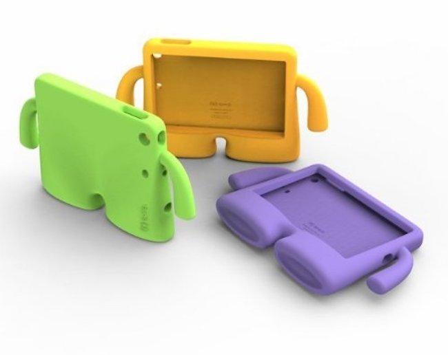 Speck-iGuy-iPad-Mini-2