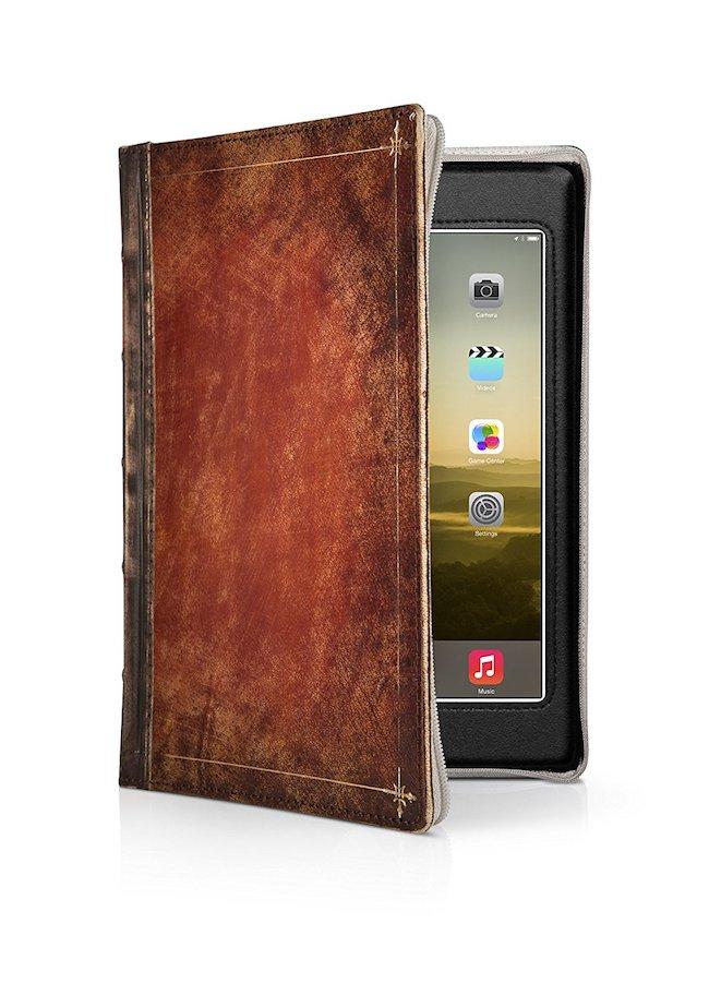 TwelveSouth-BookBook-iPad-Mini-Case