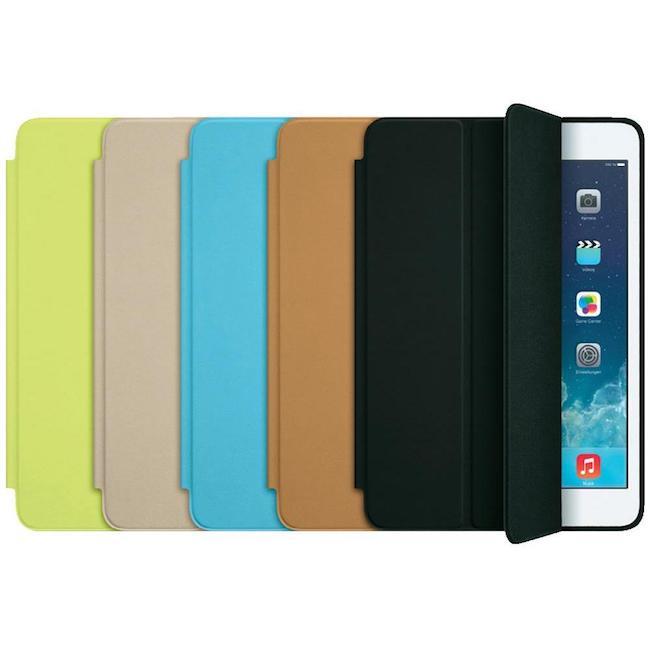 apple-smart-case