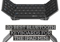 best-bluetooth-keyboard-for-iPad-Mini