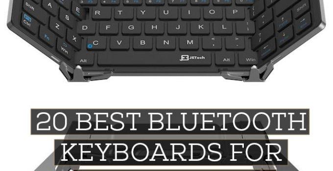 best-bluetooth-keyboard-for-iPad-Mini