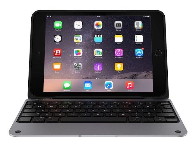 20 Best Bluetooth Keyboards For The Ipad Mini Ipadable
