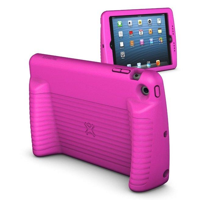 extremeturf-ipad-mini-2-case