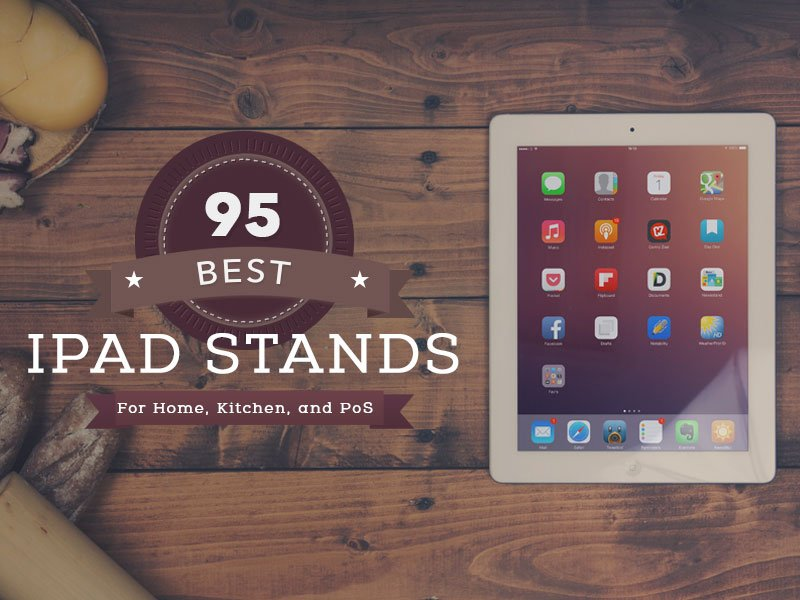 Strange 95 Best Ipad Stands You Can Use Everyday Ipadable Home Interior And Landscaping Palasignezvosmurscom