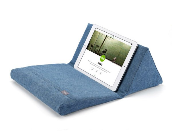 ipevo-pad-pillow