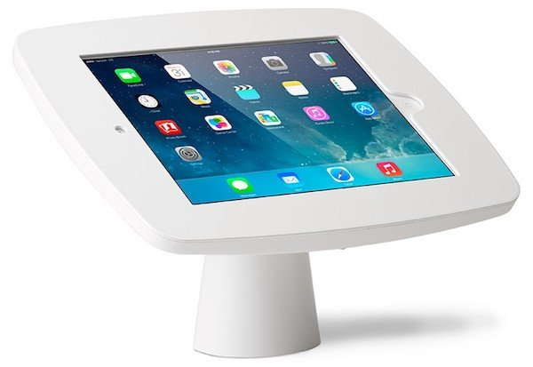 kiosk-for-ipad-by-tryten