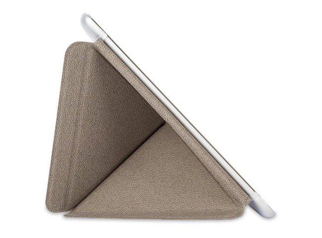 moshi-origami-ipad-mini-2