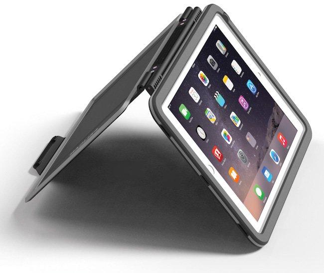 pelican-apple-ipad-mini-watertight-case