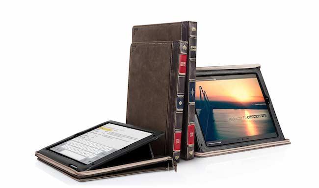 BookBook-Case-for-ipad-pro 0.7