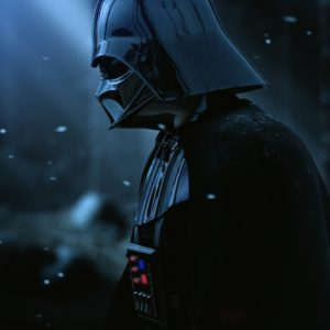 Darth-Vader-serious-iPad