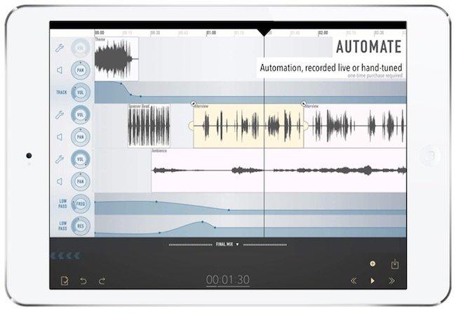 Ferrite-Recording-Studio-iPad