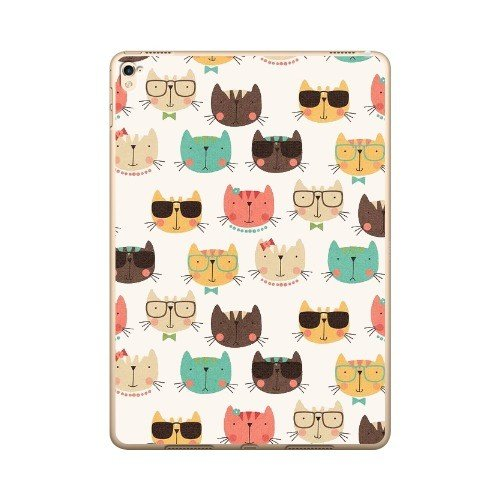 Kitty-Case-ipad-pro