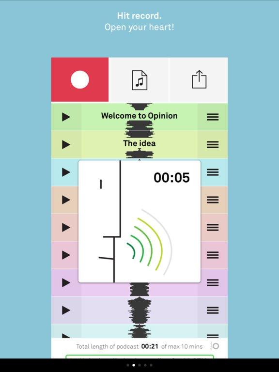 Opinion-Podcasts-iPad