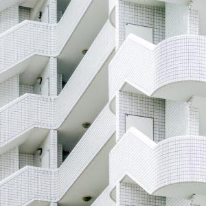 buildings-ipad-pro