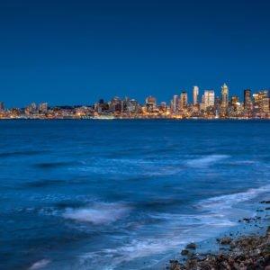 city-on-the-beach