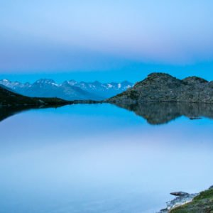 clear-water-lake-wallpaper