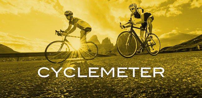 cycle-meter