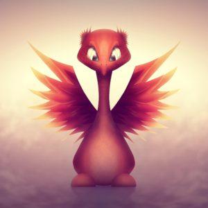 fiery_fairy_4k-2048x2048