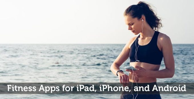 fitness-apps-ipad-android